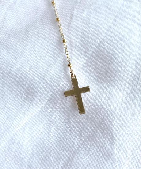 rosario necklace