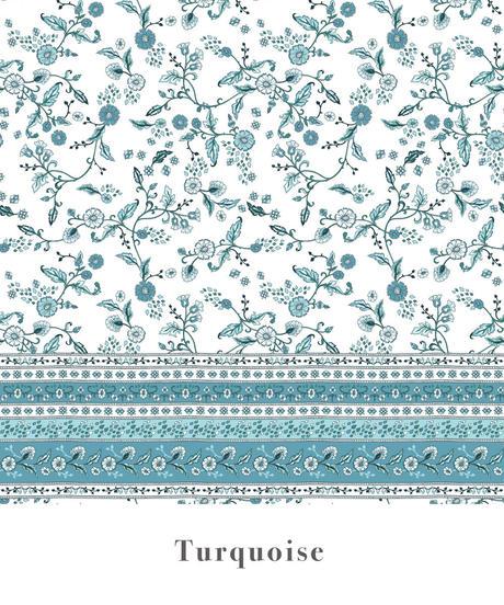 little turquoise co./Gypsy Dress