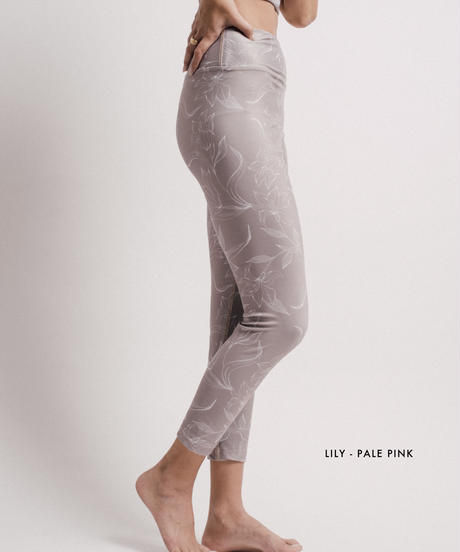FITNESS WEAR  Lily Pants