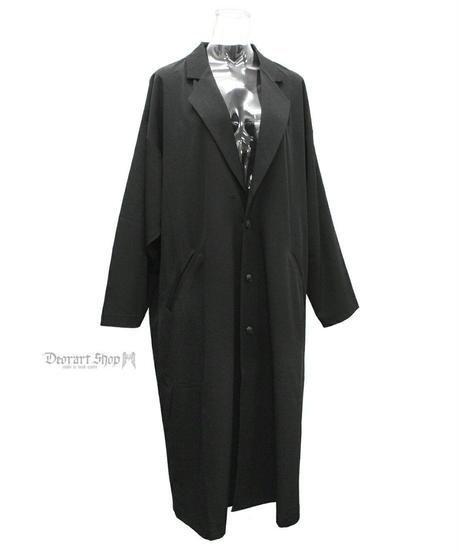 《Deorart》オーバーサイズ・ライト テーラードジャケット DRT2544