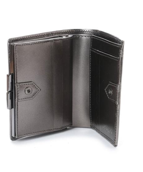 artherapie 230672 フィセルローズ 二つ折りがま口財布