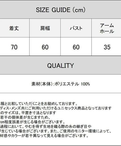 Deorart  DRT2575 [透け感 シアー素材] ジップアップライトパーカー(無地)