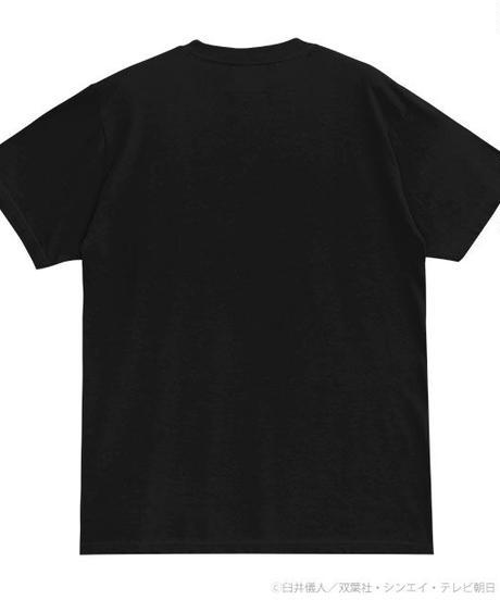 LISTEN FLAVOR CRSC-0005  しんのすけFavoritesTシャツ