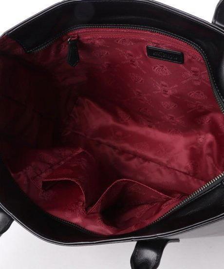 artherapie 236491 フィセルローズ トートバッグ