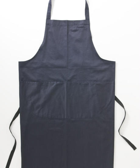 UNION WORKS Original / Apron / Navy