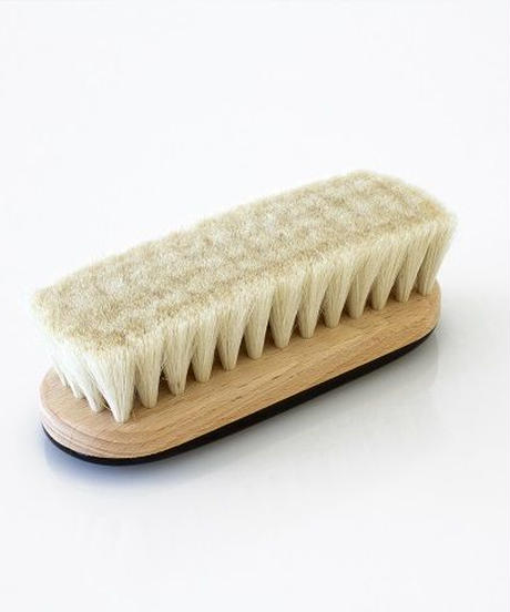 KINKOU Goat Hair Brush(山羊毛ブラシ)