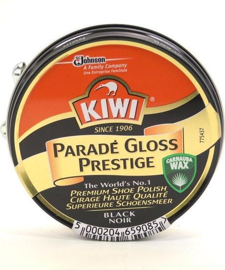 KIWI / Parade Gloss Prestige