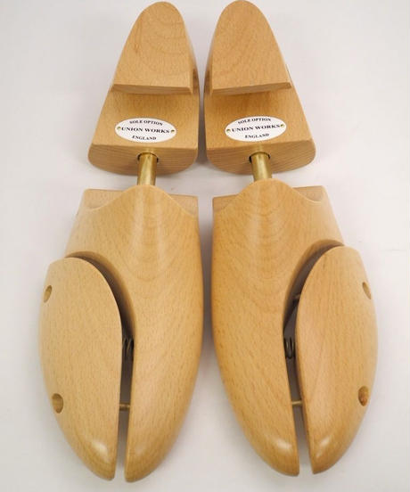 Dasco / Hook Back Shoe Trees