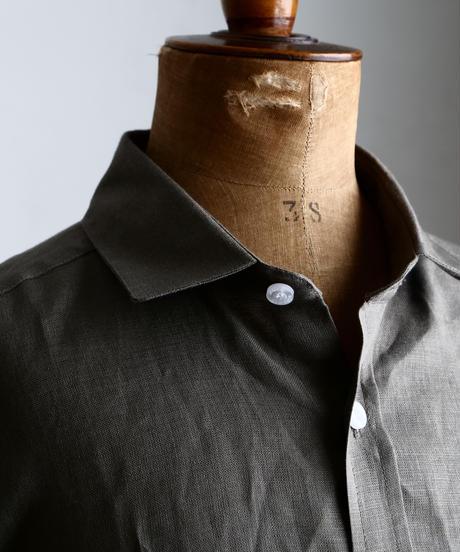Jamese Mortimer / Irish Linen Shirts