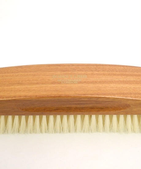 John Lobb London / Shoe Brush