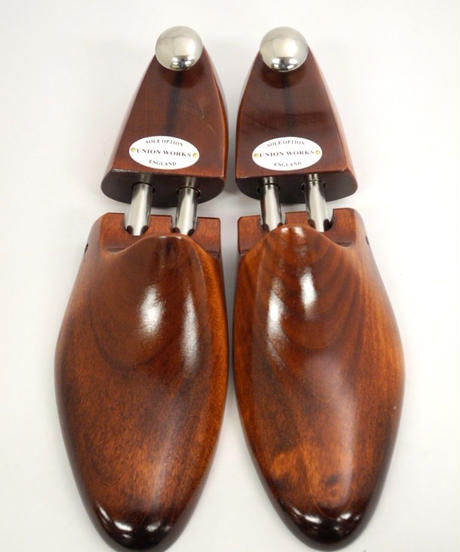 Dasco / Knightsbridge Shoe Trees