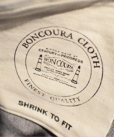 BONCOURA 66