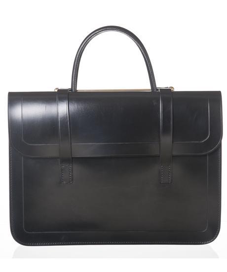 Rutherfords / Music Bag / Black