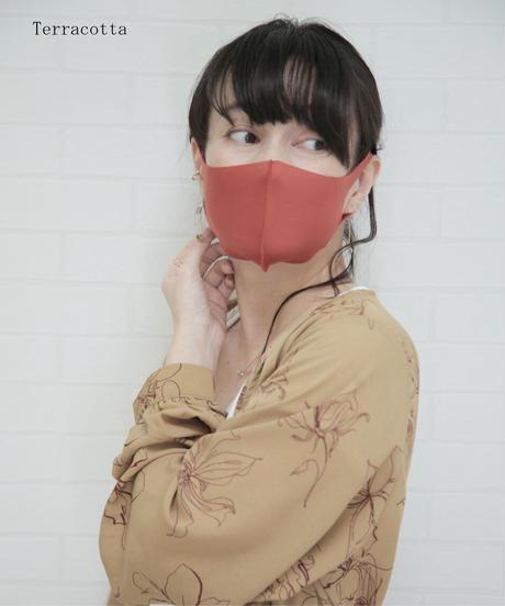 <送料無料>MARSHMALLOW CHEEK MASK 〜しっとりなめらか♡感動の肌触り〜