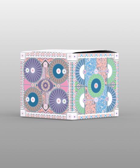 7インチレコード用ダンボール(約50〜60枚収納) 8箱【送料込み】