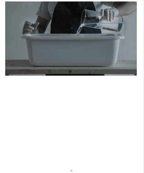 【電子版 PDF】ジョージ・スタマタキス 現象の色