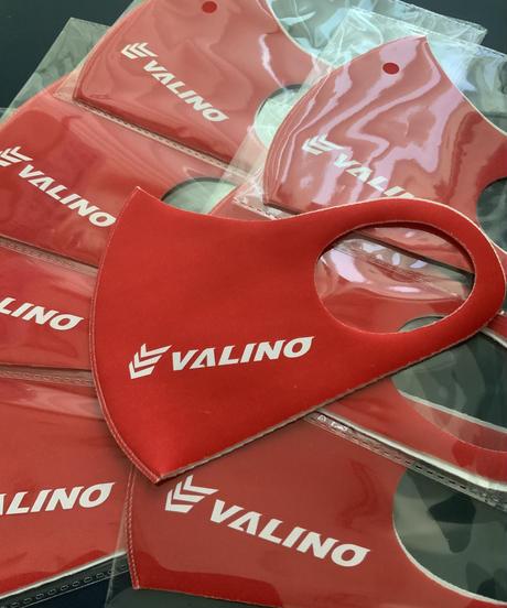 【次回入荷予約受付!】VALINO×ドリ天 コラボレーションタイヤ  235/40R17 [12月下~1月中旬発送]【予約特典付】