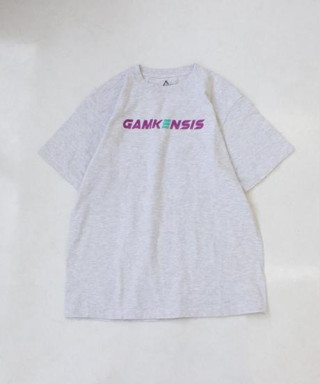 GAMKENISIS TEE【UNISEX】