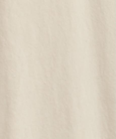 WOOLRAYON PRODUCTDYE DRESS