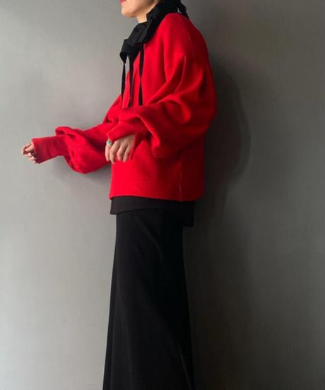 2way cardigan