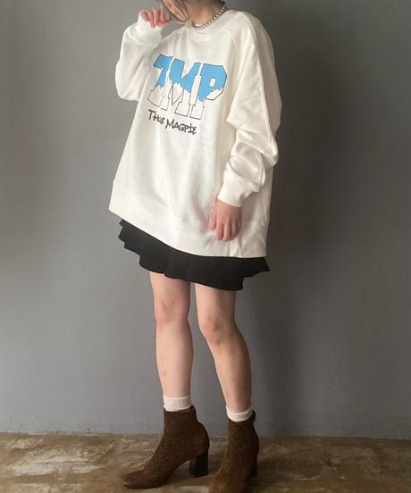 print sweat TMP