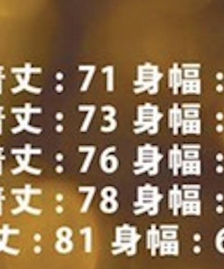 5dda0d47c5d0e57d4cab87f3