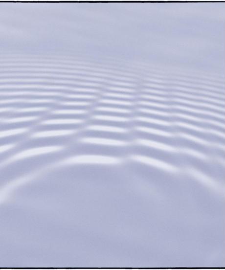 Wave (ポストカードプリントセット)