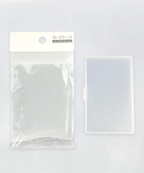 28054 PB. カードケース