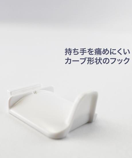 335838【再販・人気】バッグハンガー