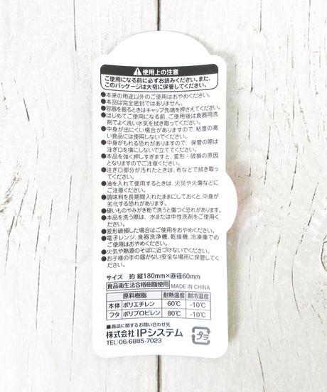 【インスタ掲載】078051 ワンタッチオイルボトル 2種
