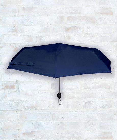 90359 ★53cm雨天兼用折りたたみ傘(税込440円)