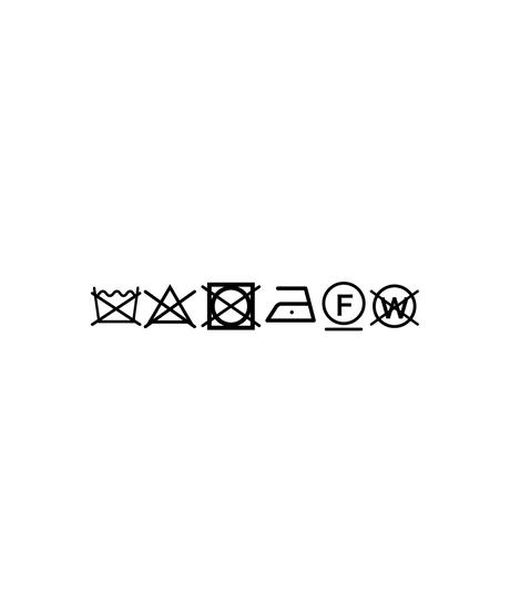 ヒョウ柄ストール【WCJ-SM-001BE】