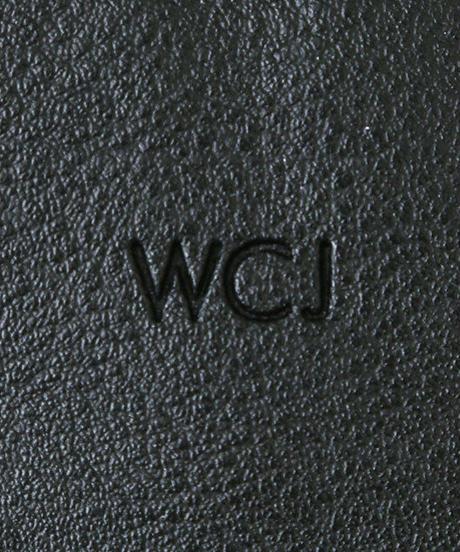 3WAYリュック【WCJ-CO-010BK】