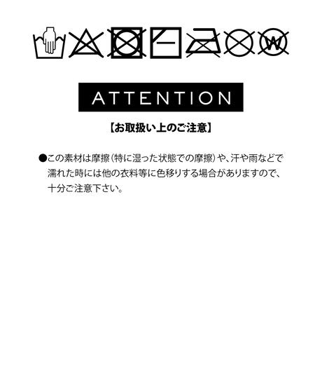 ウエスタンバックル付きキャップ【WCJ-SM-018BK】※10月下旬発売予定