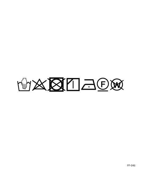 【速乾】【防シワ】アウトシームカットソー【WCJ-PP-046LBE】
