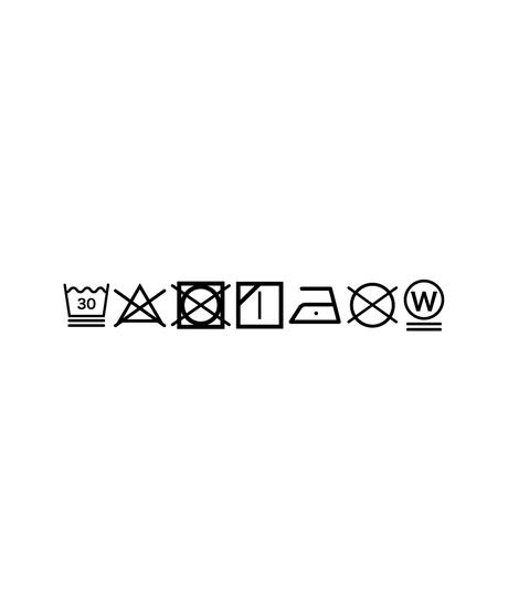 ベルト付きワイドセンタープレスパンツ【WCJ-TC-069BK】※10月上旬発送予定