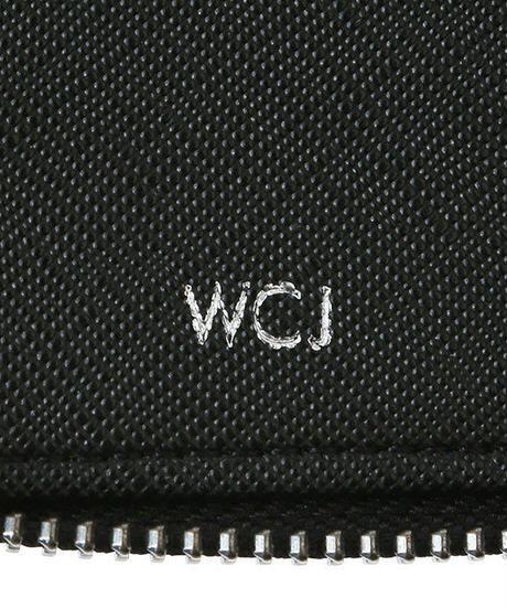 星スタッズポシェット【WCJ-CO-041BK】
