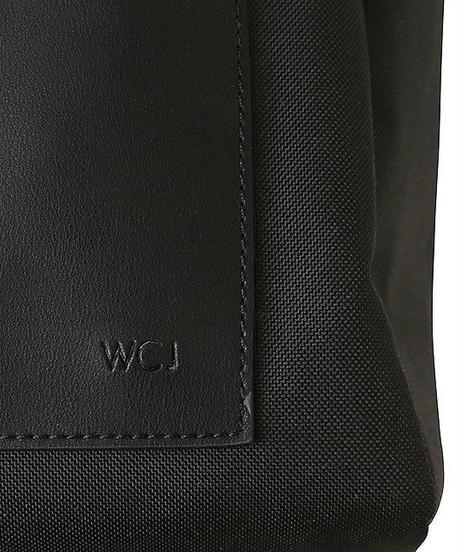 マルチリュック【WCJ-CO-011BK】