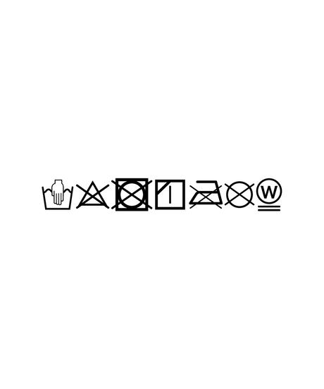 クマポケッタブルサファリハット【WCJ-SM-008BK】