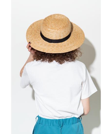 麦わら帽子【WCJ-SM-006BE】