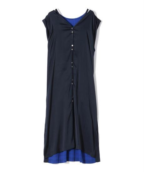 Rito / GILET DRESS