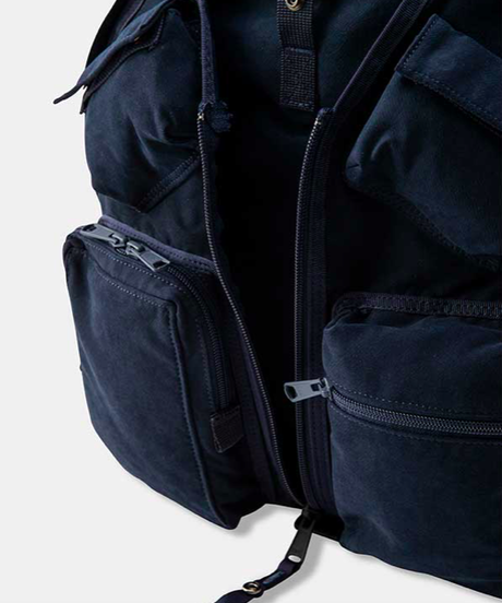 DIGAWEL  POCKET DAY PACK