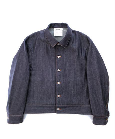 DIGAWEL  DENIM JACKET