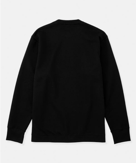 DIGAWEL  DOUBLE KNIT L/S