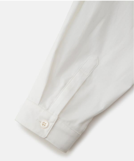 DIGAWEL  PINPOINT OXFORD SHIRT