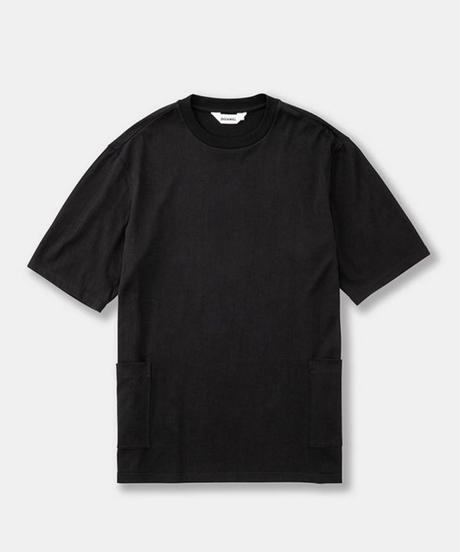 DIGAWEL  POCKET T-SHIRT