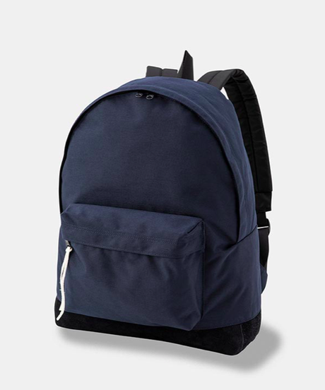 DIGAWEL  DAY PACK