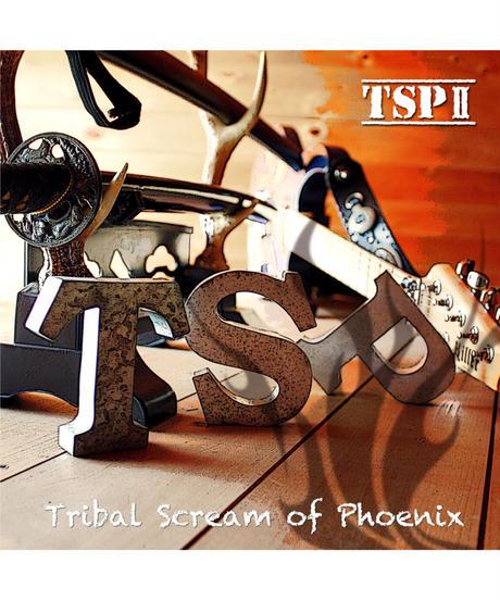 TSP BOX