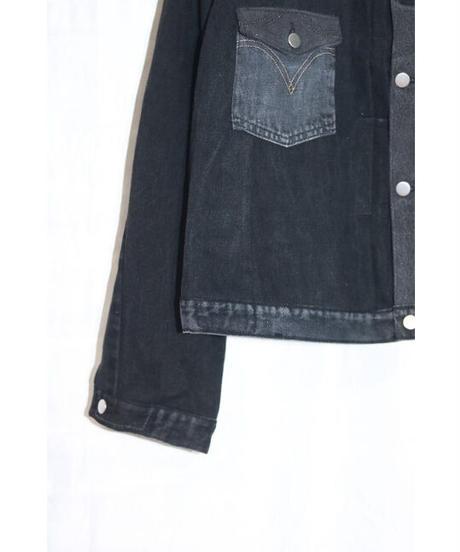 No.R-W-051 Big  G Jacket   Ver.2