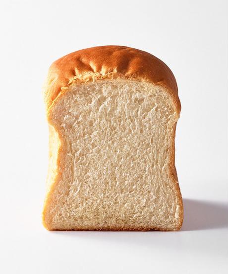 生食パン極み【冷凍便】